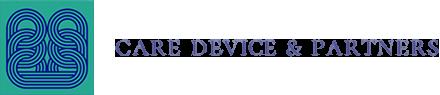 Care Device Partners sprl - Soins infirmiers à domicile et en centre médical